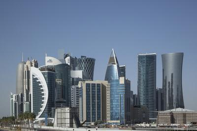 https://imgc.allpostersimages.com/img/posters/futuristic-skyscrapers-downtown-in-doha-qatar-middle-east_u-L-PNGLIW0.jpg?p=0