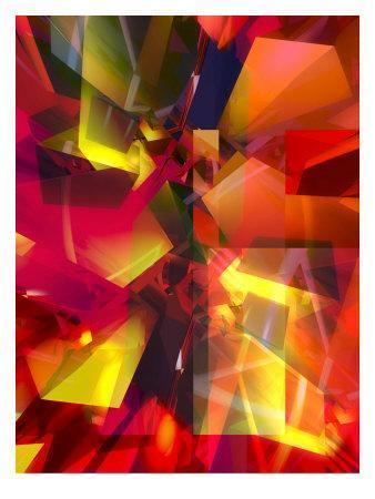 https://imgc.allpostersimages.com/img/posters/futuristic-texture_u-L-Q1BJUFU0.jpg?p=0