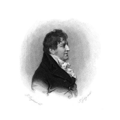 Joseph Major, Musician
