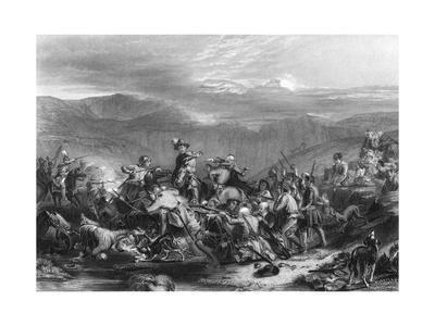 Battle of Drumclog
