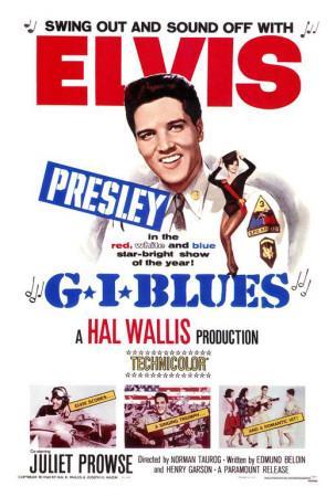 https://imgc.allpostersimages.com/img/posters/g-i-blues_u-L-F4SA200.jpg?artPerspective=n