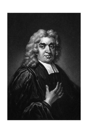 Francis Blomefield