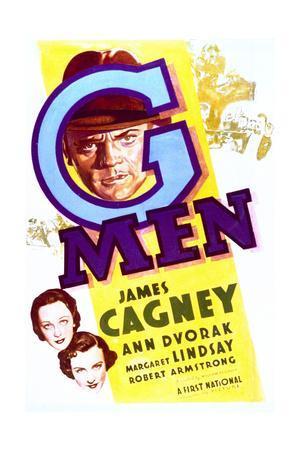 https://imgc.allpostersimages.com/img/posters/g-men-movie-poster-reproduction_u-L-PRQNGC0.jpg?artPerspective=n