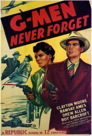 https://imgc.allpostersimages.com/img/posters/g-men-never-forget_u-L-F4SAGB0.jpg?artPerspective=n