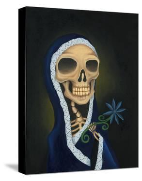 Hermana Muerta by Gabe Londis