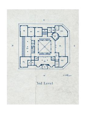 Locke and Key: Grindhouse - Bonus Material by Gabriel Rodriguez