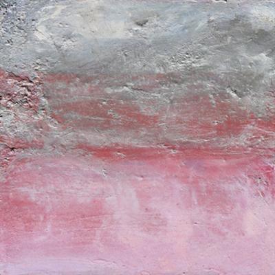 Swept Seas II by Gabriella Lewenz