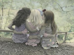 Hugs by Gail Goodwin