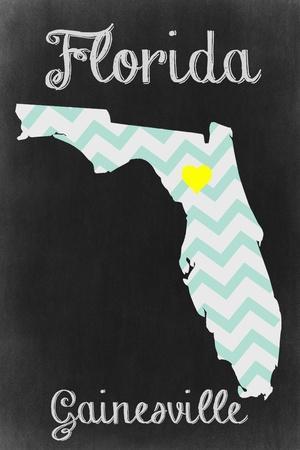 https://imgc.allpostersimages.com/img/posters/gainesville-florida-chalkboard-state-heart_u-L-Q1GQMR50.jpg?p=0