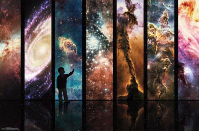 https://imgc.allpostersimages.com/img/posters/galactic-wonder_u-L-F9G0GE0.jpg?artPerspective=n
