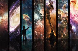 Galactic Wonder