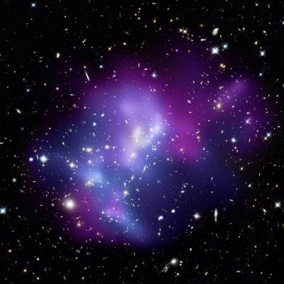 https://imgc.allpostersimages.com/img/posters/galaxy-cluster-macs-j0717_u-L-PZIMIS0.jpg?artPerspective=n