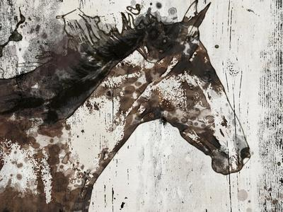 https://imgc.allpostersimages.com/img/posters/galaxy-horse-i_u-L-Q1I9A010.jpg?artPerspective=n