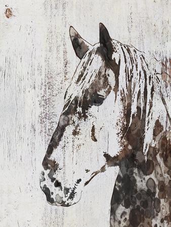 https://imgc.allpostersimages.com/img/posters/galaxy-horse-iii_u-L-Q1I8NRX0.jpg?artPerspective=n