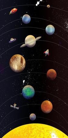 https://imgc.allpostersimages.com/img/posters/galaxy-planets_u-L-F93S9N0.jpg?artPerspective=n