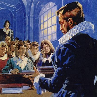 https://imgc.allpostersimages.com/img/posters/galileo-became-a-professor-of-mathematics-at-padua_u-L-PPU3WS0.jpg?artPerspective=n