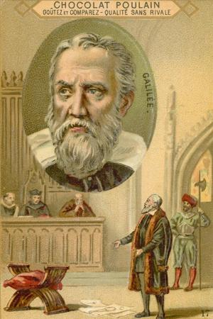 https://imgc.allpostersimages.com/img/posters/galileo-galilei-italian-physicist-mathematician-and-astronomer_u-L-PPT0BA0.jpg?artPerspective=n