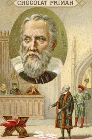 https://imgc.allpostersimages.com/img/posters/galileo-galilei-italian-physicist-mathematician-and-astronomer_u-L-PPT11J0.jpg?artPerspective=n