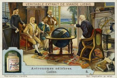 https://imgc.allpostersimages.com/img/posters/galileo-galilei-italian-physicist-mathematician-and-astronomer_u-L-PPT7QS0.jpg?artPerspective=n