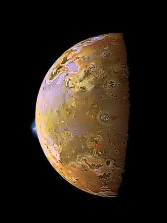 https://imgc.allpostersimages.com/img/posters/galileo-spacecraft-image-of-a-volcanic-plume-on-io_u-L-PZIR2W0.jpg?artPerspective=n