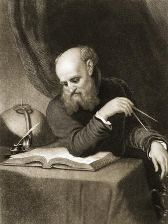 https://imgc.allpostersimages.com/img/posters/galileo-with-compass-and-diagrams-c-1880_u-L-PVHV5B0.jpg?artPerspective=n
