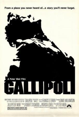 https://imgc.allpostersimages.com/img/posters/gallipoli_u-L-F4S8AL0.jpg?artPerspective=n