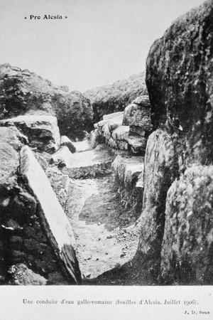 https://imgc.allpostersimages.com/img/posters/gallo-roman-water-pipeline-excavations-of-alesia-july-1906_u-L-PTTHIL0.jpg?p=0