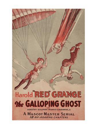 https://imgc.allpostersimages.com/img/posters/galloping-ghost_u-L-PGFOPU0.jpg?artPerspective=n