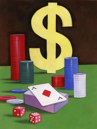 https://imgc.allpostersimages.com/img/posters/gambling-with-dice-and-cards-and-chips_u-L-Q10WKSF0.jpg?p=0
