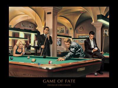 https://imgc.allpostersimages.com/img/posters/game-of-fate_u-L-PW690X0.jpg?p=0
