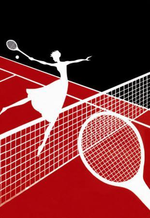 Game of Tennis