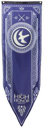 Game Of Thrones - Arryn Tournament Banner