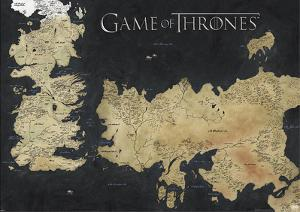 Game of thrones posters at allposters gumiabroncs Image collections