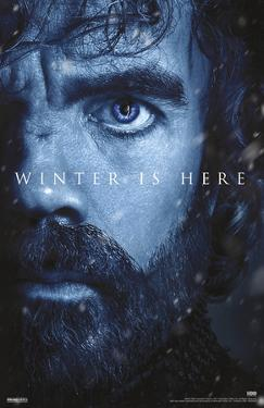 Game Of Thrones - S7-Tyrion