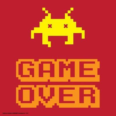 https://imgc.allpostersimages.com/img/posters/game-over-alien-mort_u-L-F8J60G0.jpg?p=0