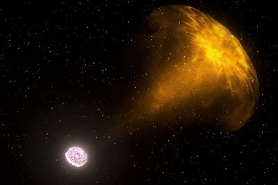 https://imgc.allpostersimages.com/img/posters/gamma-ray-burst-from-colliding-neutron-stars_u-L-Q1BUH9G0.jpg?artPerspective=n