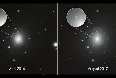 https://imgc.allpostersimages.com/img/posters/gamma-ray-burst-from-colliding-neutron-stars_u-L-Q1BUHTI0.jpg?artPerspective=n