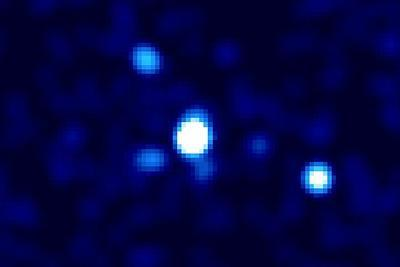 https://imgc.allpostersimages.com/img/posters/gamma-ray-burst-from-colliding-neutron-stars_u-L-Q1BUK0W0.jpg?artPerspective=n