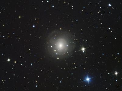 https://imgc.allpostersimages.com/img/posters/gamma-ray-burst-from-colliding-neutron-stars_u-L-Q1BUKOQ0.jpg?artPerspective=n