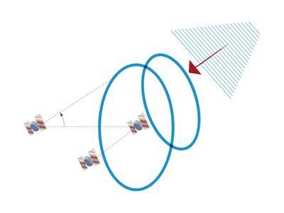 https://imgc.allpostersimages.com/img/posters/gamma-ray-burster-triangulated-gamma-rays-astronomy-diagram_u-L-POTTP70.jpg?p=0
