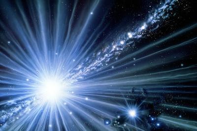 https://imgc.allpostersimages.com/img/posters/gamma-ray-universe_u-L-PZF6NL0.jpg?artPerspective=n