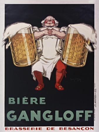 https://imgc.allpostersimages.com/img/posters/gangloff-biere_u-L-PSH6AM0.jpg?p=0