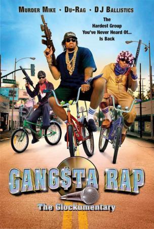 https://imgc.allpostersimages.com/img/posters/gangsta-rap-the-glockumentary_u-L-F4S4FI0.jpg?artPerspective=n