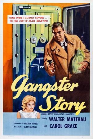 https://imgc.allpostersimages.com/img/posters/gangster-story_u-L-PQBM9K0.jpg?artPerspective=n