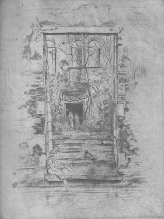 https://imgc.allpostersimages.com/img/posters/garden-1880-1904_u-L-Q1EFK1W0.jpg?artPerspective=n