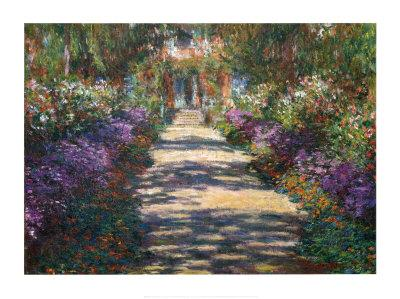 https://imgc.allpostersimages.com/img/posters/garden-at-giverny_u-L-E6JIU0.jpg?p=0