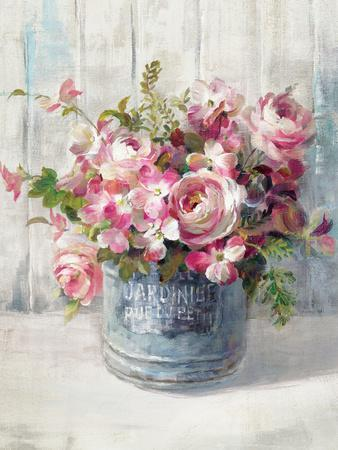 https://imgc.allpostersimages.com/img/posters/garden-blooms-i_u-L-PSZFFD0.jpg?p=0