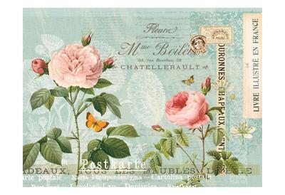 https://imgc.allpostersimages.com/img/posters/garden-botanical-mint_u-L-F8IXJS0.jpg?p=0