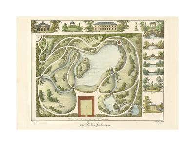 https://imgc.allpostersimages.com/img/posters/garden-design-ii_u-L-F1QPYW0.jpg?artPerspective=n