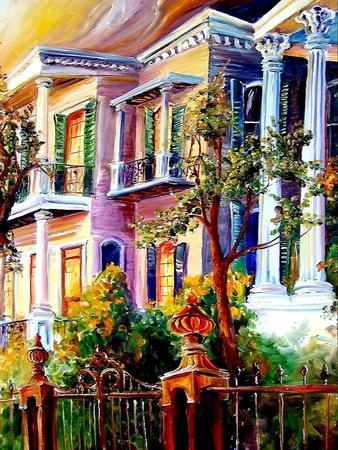 https://imgc.allpostersimages.com/img/posters/garden-district-sunset_u-L-Q1AT1RA0.jpg?p=0